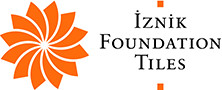 İznik Foundation